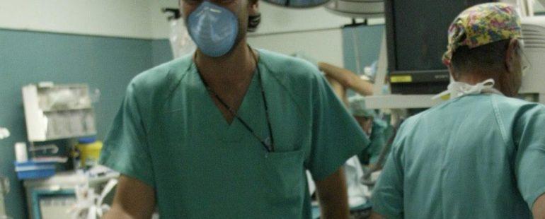Casi 31.000 canarios esperan por una intervención quirúrgica