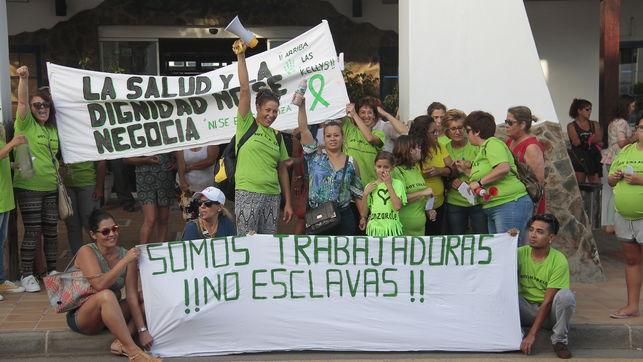 Imagen de eldiario.es