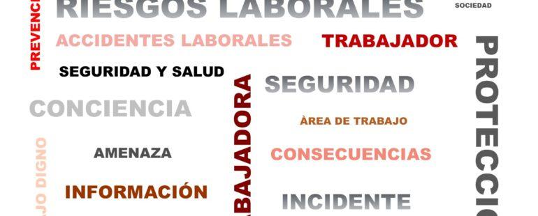 Guía para la gestión y evaluación de los riesgos ergonómicos y psicosociales del INSST en el sector de hostelería