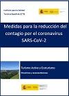 Turismo Activo y Ecoturismo. Directrices y recomendaciones.