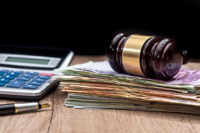 ¿Hasta qué día puede pagar una empresa la nómina? Derechos del trabajador y trabajadora